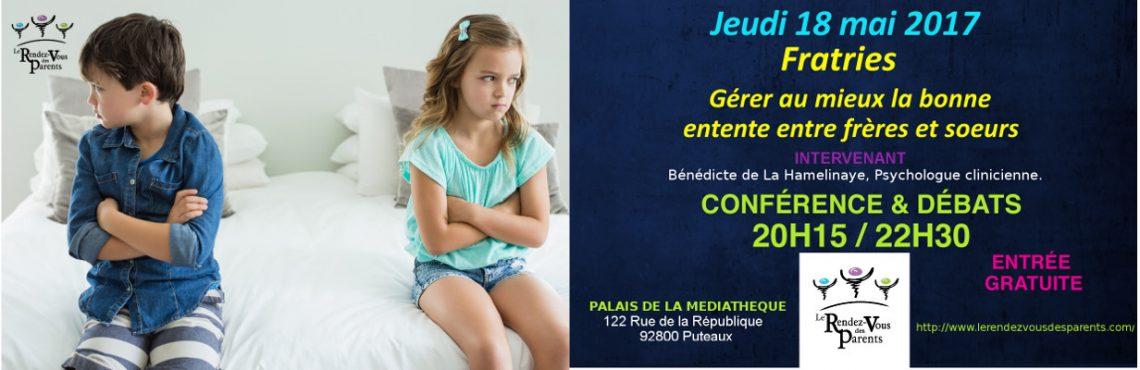 Conférence_2017-04-27_autorité parentale_banière_web